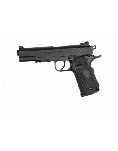 Pistola STI Duty One Blowback CO2 4,5