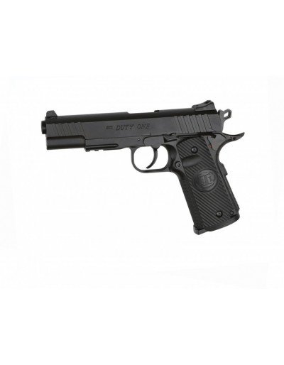 Pistola Co2 STI Duty One Blowback