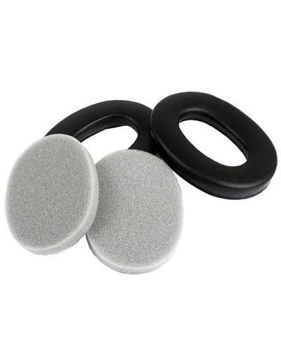 Kit de higiene PELTOR Sport Tac