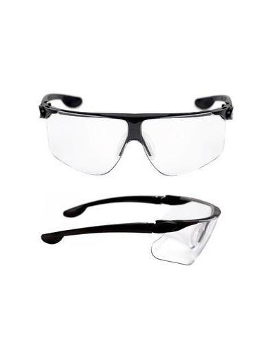Gafas 3M Maxim Ballistic