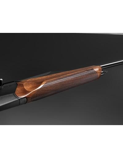 Rifle Benelli Argo E