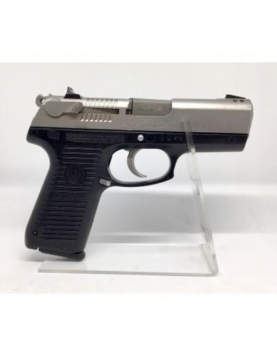 Pistola Ruger P95 DC