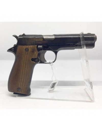 Pistola Star Super S