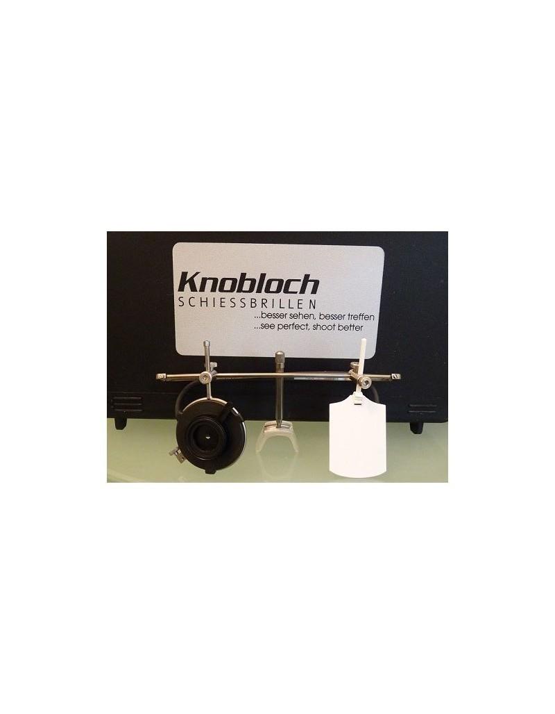 Gafa completa Knobloch - K1
