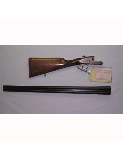 Escopeta U.A. 210 E