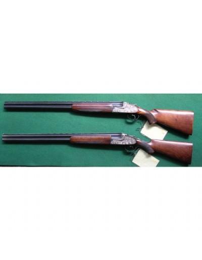 Escopetas Aya 37