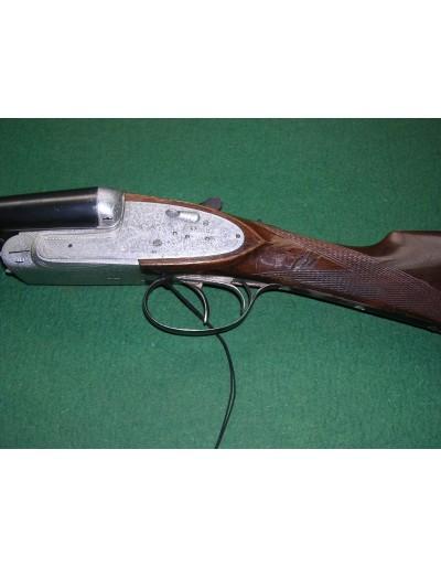 Escopeta Mendicute