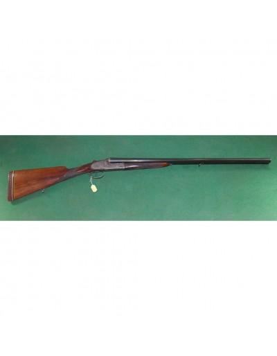 Escopeta Sarasqueta