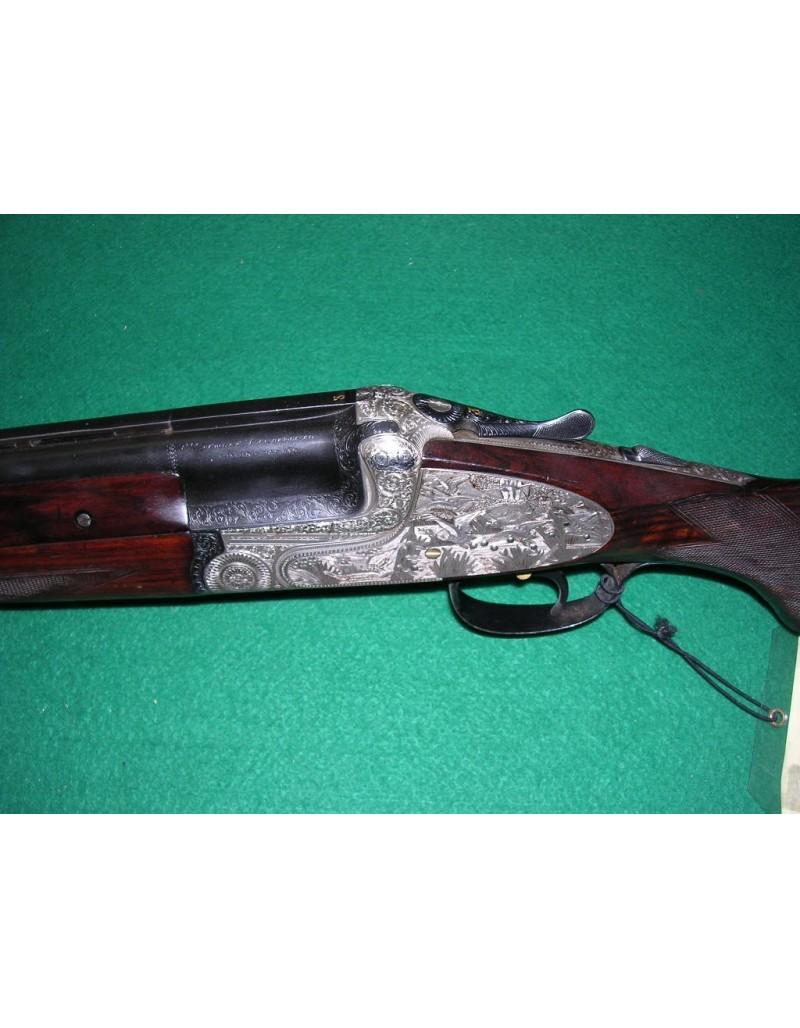 Escopeta Aya 37