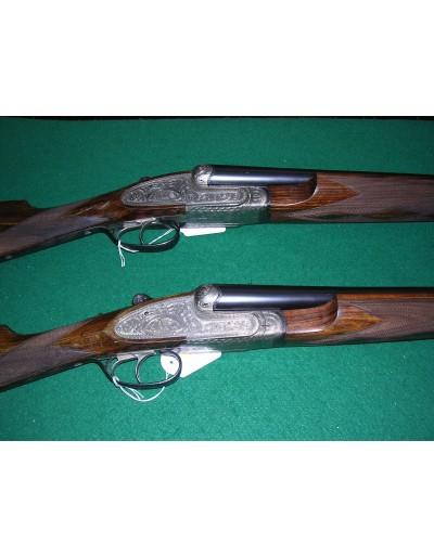 Escopetas U.A. 217