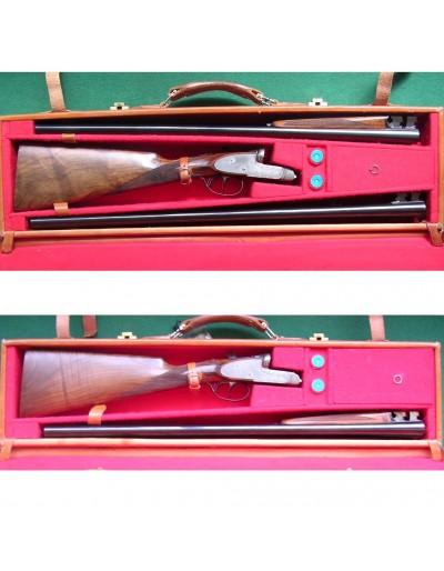 Escopetas Arrieta Imperial