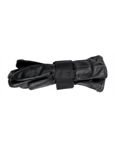 Porta guantes nylon Vega