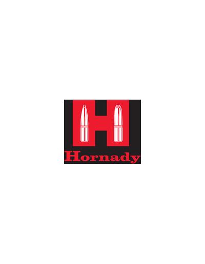 Hornady SST .284 (7mm) 162 gr.