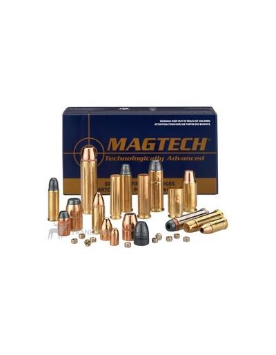 Magtech .380 Auto