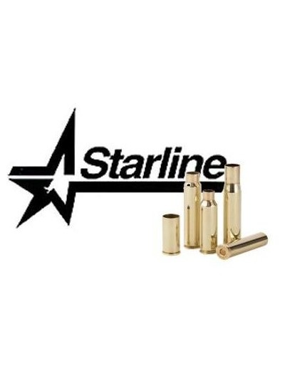 Starline 9 Makarov