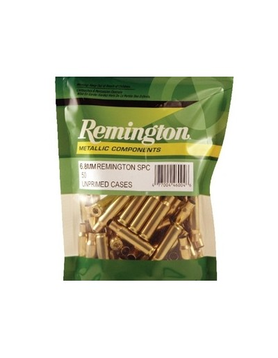 Remington 7 mm Rem Mag