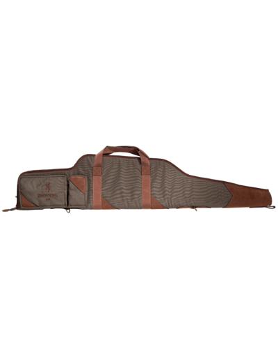 Funda Browning Woodsman