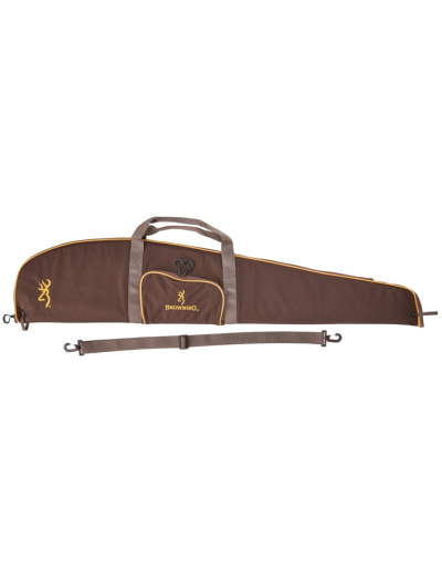 Funda Browning Hunter