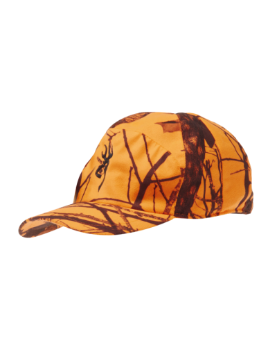 Gorra Browning XPO Big Game