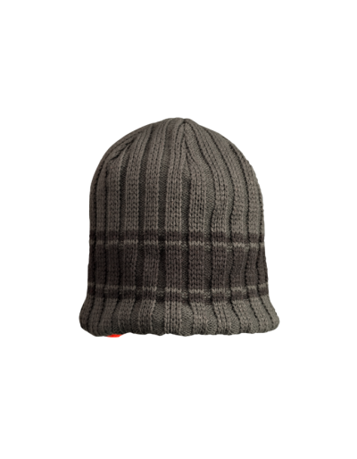 Gorro Browning Polar Fleece