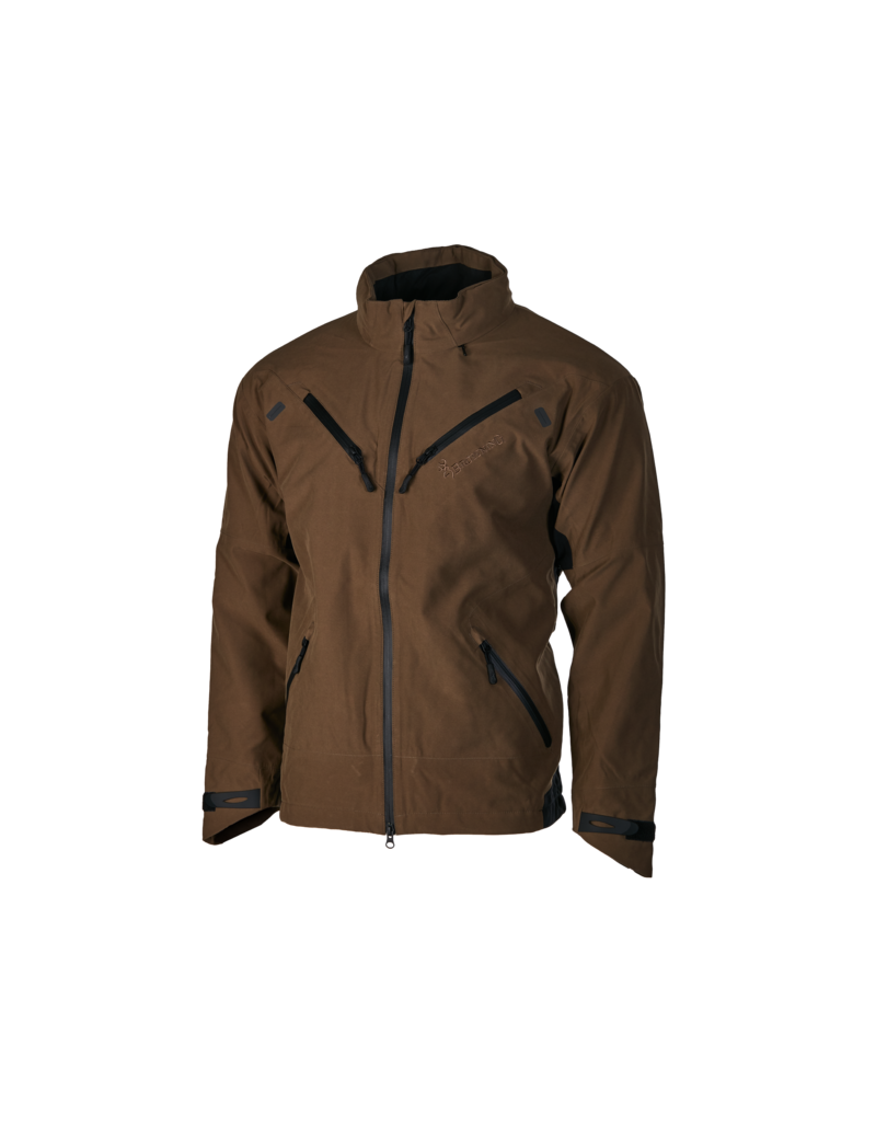 Chaqueta Browning Featherlight Dynamic