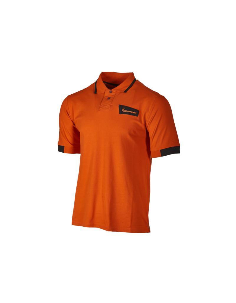 Polo Browning Ultra