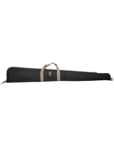 Funda Browning Plainsman