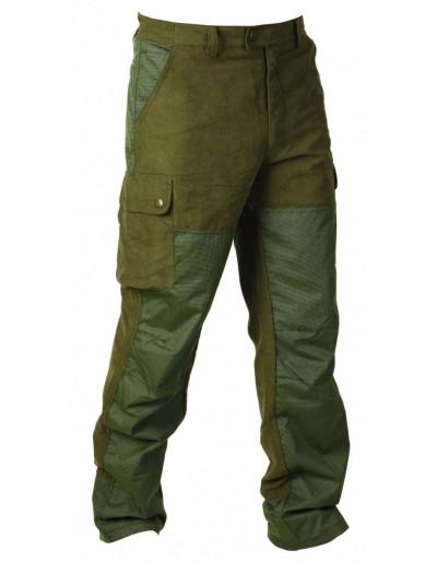 Pantalon Gamo Laponia
