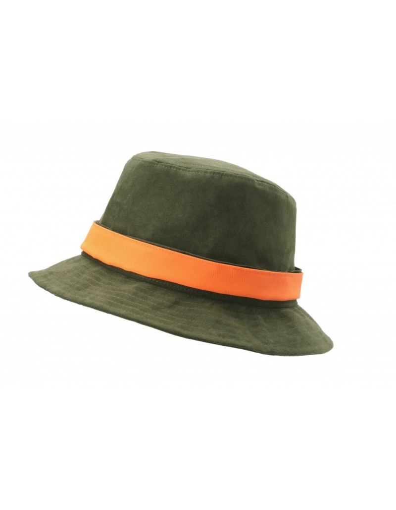 Gorro Gamo Scotch