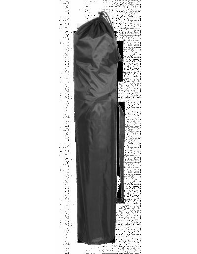 Silla Gamo plegable