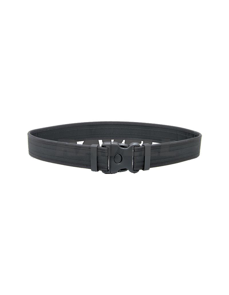 Cinturón GK Pro Timecop Seguridad 3 puntos