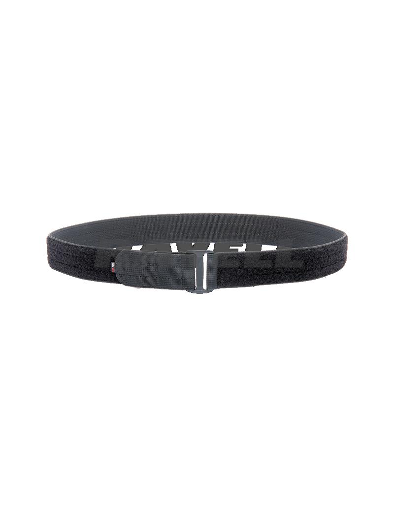 Cinturón GK Pro Timecop interior