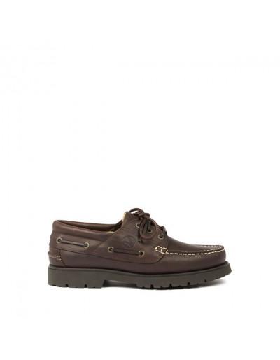 Zapatos Aigle Tarmac