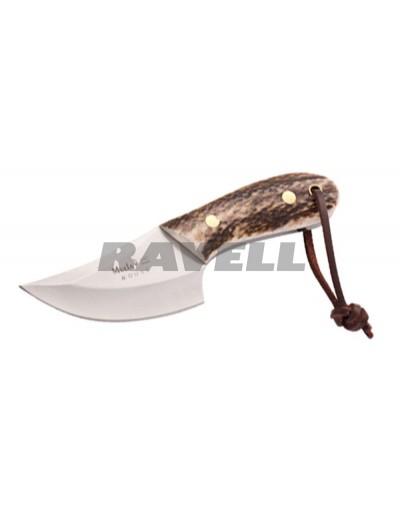 Cuchillo Muela Mouse 7A