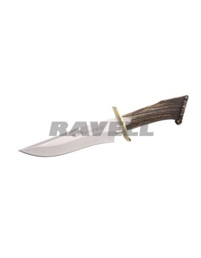 Cuchillo Muela Magnum 17S