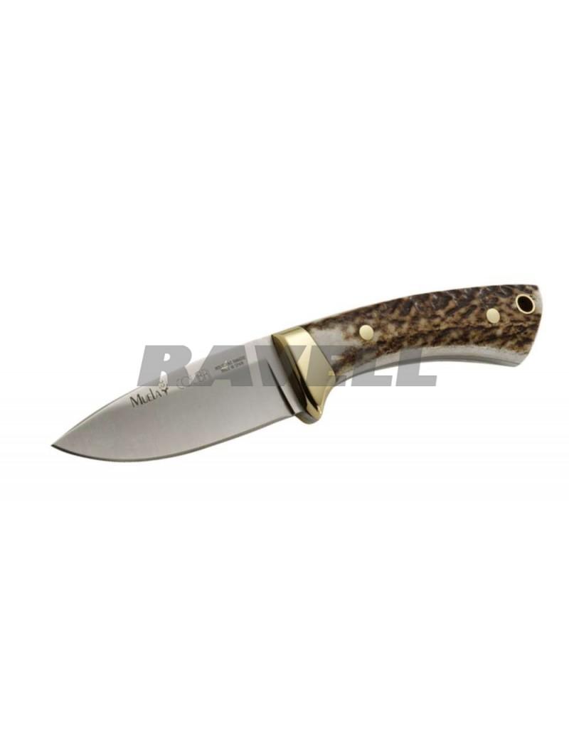 Cuchillo Muela Colibri 7A
