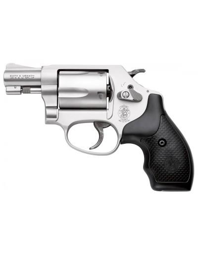 Revólver Smith & Wesson M-637