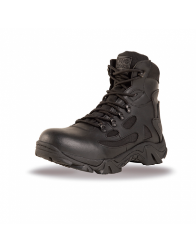 BOTAS 707 TACTICAL GEAR