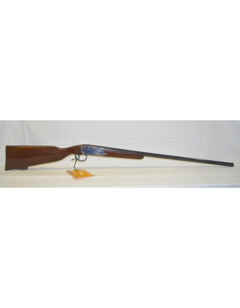 Escopeta Gogor