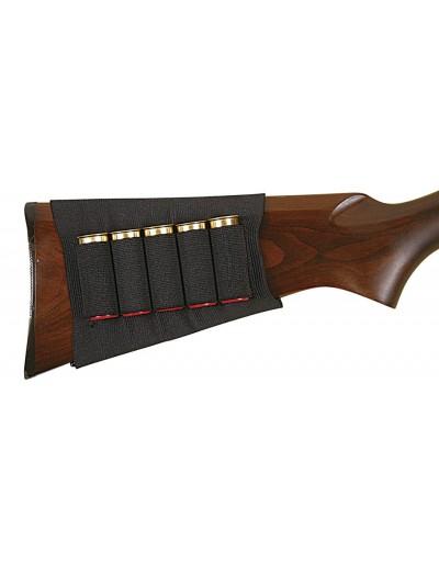 Canana culata p/escopeta 5