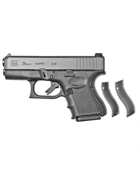 Pistola Glock 26 Gen 4