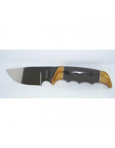 Cuchillo Kershaw Big Skinner