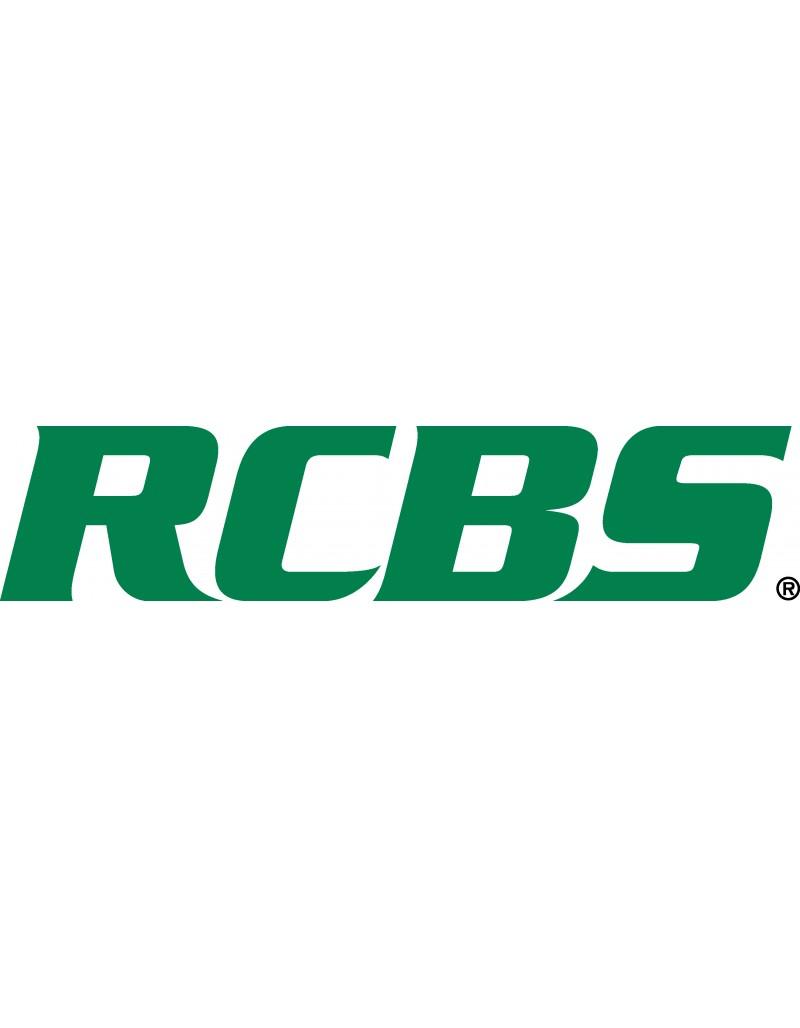 Prensa RCBS Partner
