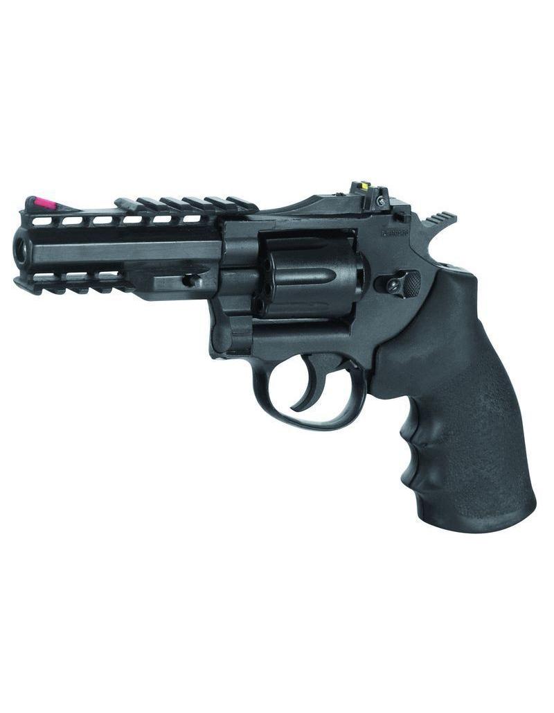 Revolver Gamo Gr-Striker CO2 4,5