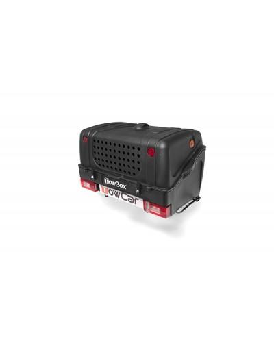 Portaperros Towbox V1 Dog