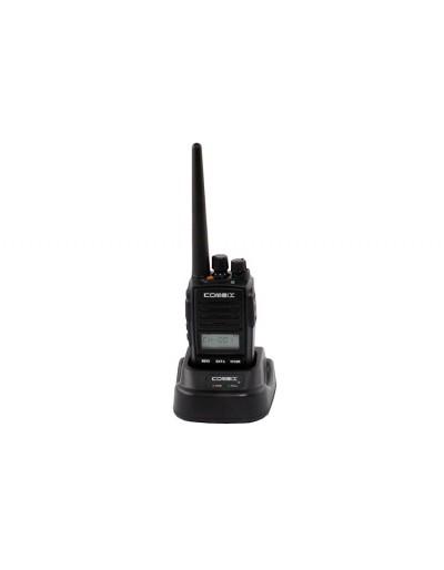 Emisora Kombix RL-120U UHF 256 CH