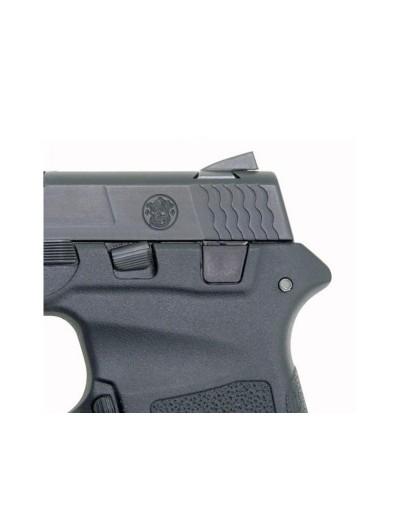 Pistola Smith & Wesson Bodyguard