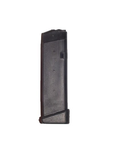Cargador Glock 17+2.