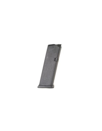 Cargador Glock 19.