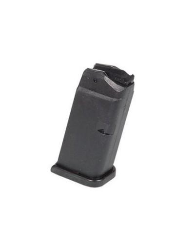 Cargador Glock 26.